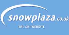 Snowplaza.co.uk - The ski website